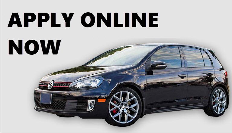 apply-car-financing