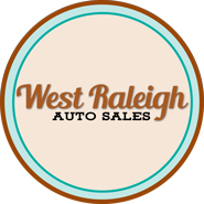 West Raleigh Auto Sales