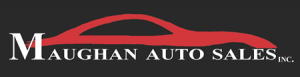 Maughan Auto Sales Inc