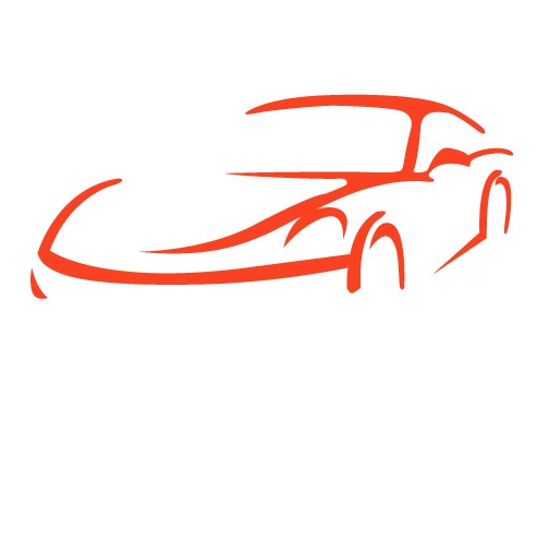 LDA Auto Group