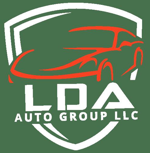 LDA Auto Group