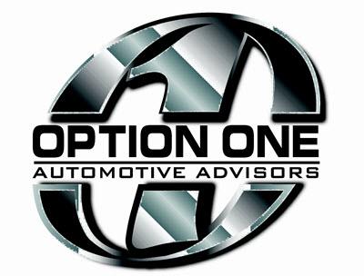 option one auto