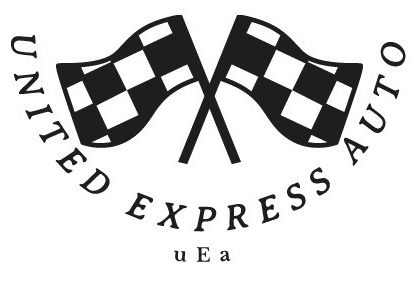 United Express Auto