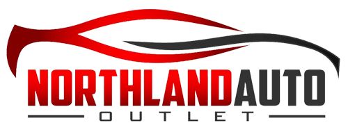Northland Auto Outlet