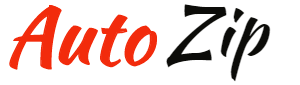 Auto Zip KC