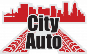City Auto Sales – Used Cars SUV Trucks Hermiston