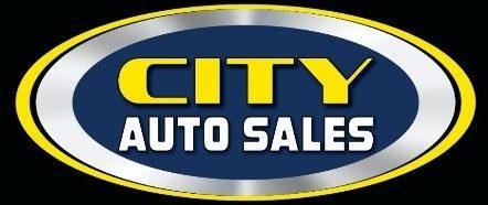 City Auto, LLC