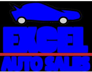 Excel Auto Sales LLC