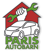 Paris Autobarn LLC