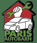 Paris Autobarn Auto Sales & Service, LLC