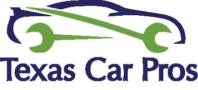 Texas Car Pros