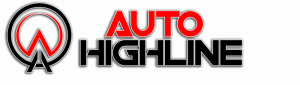 AUTO HIGHLINE , Used-Car Dealer | Clarksville,TN