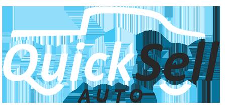 Quicksell Auto
