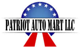Patriot Auto Mart LLC