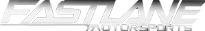 Fastlane Motorsports