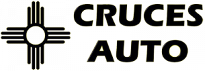Cruces Auto