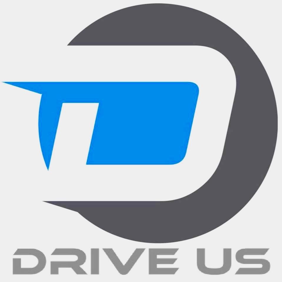 DRIVE US LLC