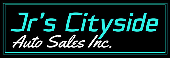 Jr's Cityside Auto Sales Inc