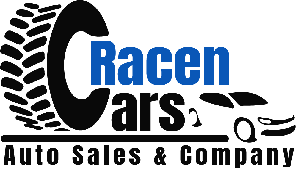 Buy Here Pay Here Cars >> Home Racen Cars Cheap Used Cars In Miami Buy Here Pay