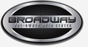 Broadway Automotive Corp