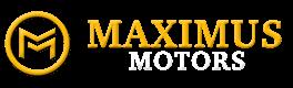 Maximus Motors