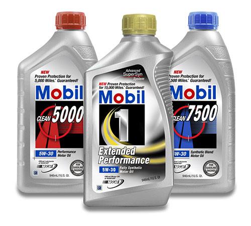 $27.95 / $67.95 Oil Change Service
