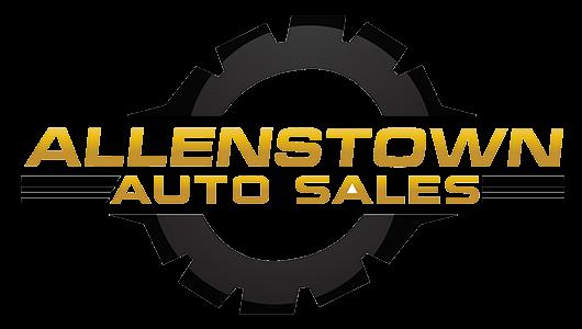 Allenstown Auto Sales