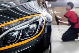 $15 Off Our Complete Detailing Package