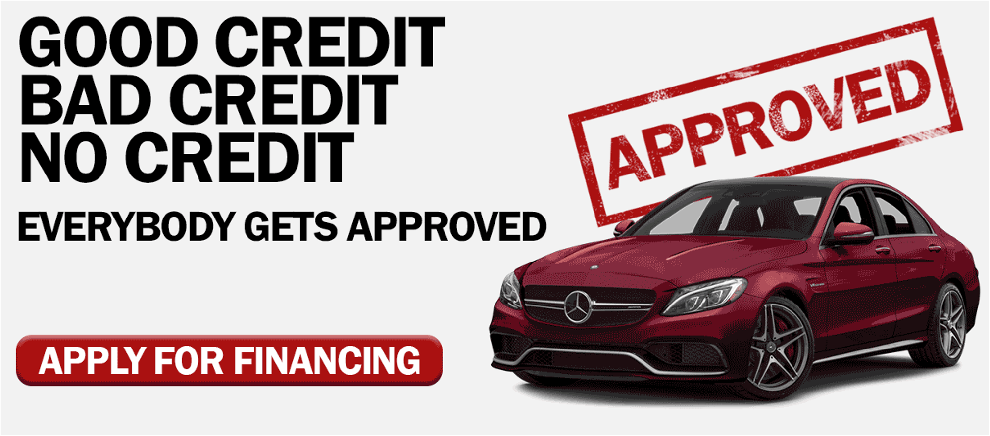 Car Dealerships That Finance Bad Credit >> Allenstown Auto Sales Best Used Cars We Have Cars