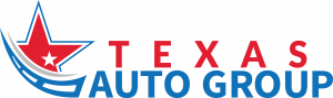 Texas Auto Group