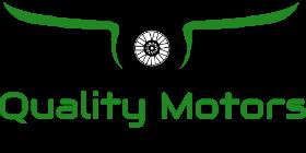Quality Motors of New Braunfels