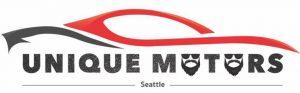 Unique Motors Seattle, LLC