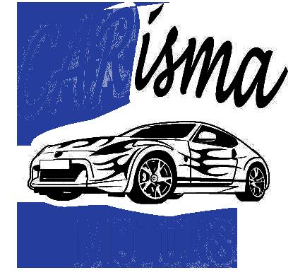 CARisma Motors