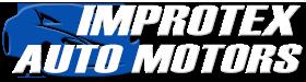 Improtex Auto Motors