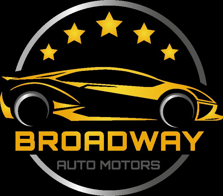 Broadway Auto Motors