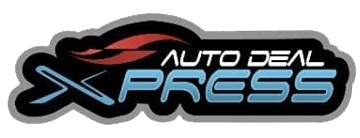 AUTO DEAL XPRESS INC