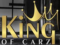 King of Carz