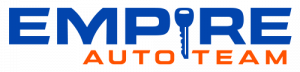 Empire Auto Team