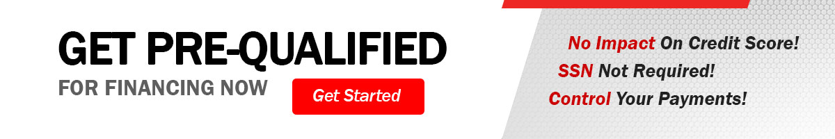 Get Pre-qualified for Auto Financing in Pittsburg, CA | YC Auto Group