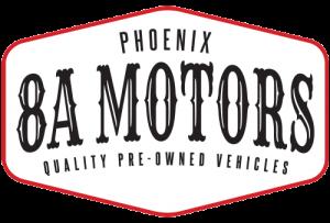 8A Auto Group, LLC