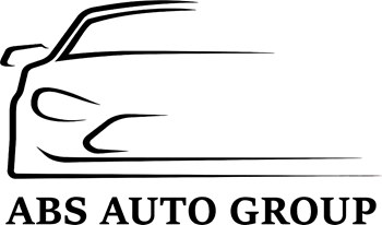 ABS AUTO GROUP
