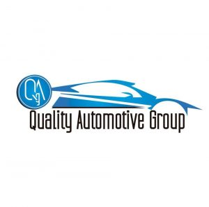 QUALITY AUTOMOTIVE GROUP