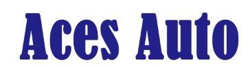 Aces Auto