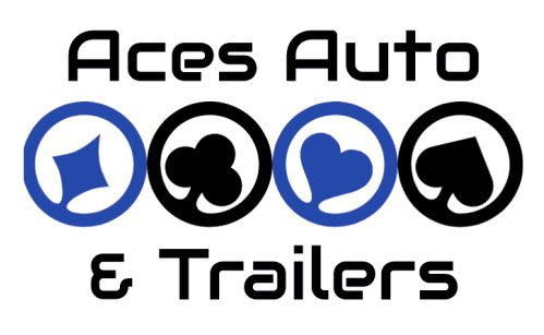 Aces Auto and Trailers