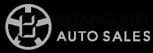 Betancourt Auto Sales