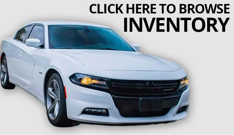 Your Choice Auto Sales >> Home Betancourt Auto Sales