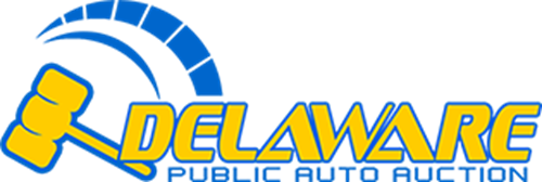 Delaware Public Auto Auction