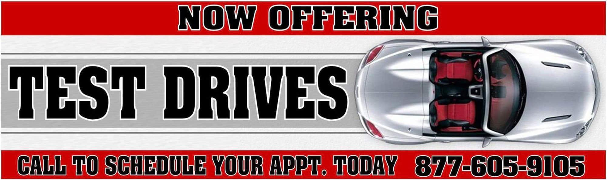Home Delaware Public Auto Auction