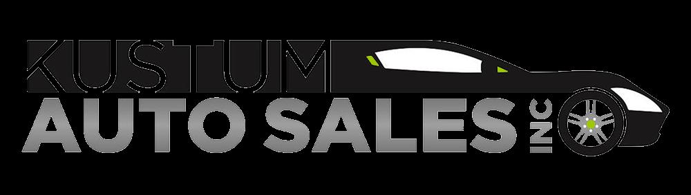 Kustum Auto Sales