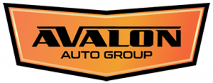 Avalon Auto Group LLC